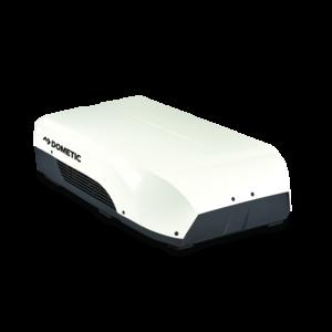 Eberspacher Digital 701 7-Day Programmable Controller - RV MAGIC