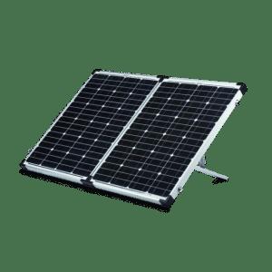Camec Solar Charge Regulator 30 Amp 12 Volt Camec 400 Watt